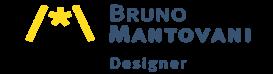 Mantovani Designer